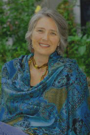 Books by Louise Penny in order,Armand Gamache Books in order