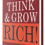 Summary of Think and grow rich | Napoleon hill | Think and grow rich Review