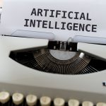 Top 5 Books on Artificial Intelligence for beginners to read in 2021