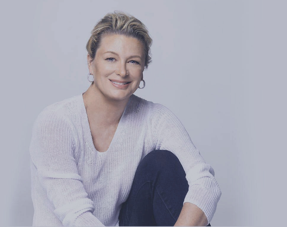 Author Kristin Hannah Books in order [2021 Updated]